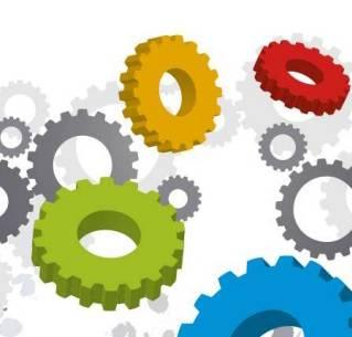 WebSphere Commerce, CommandLevelAuthorizationCache